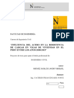 T3_PROYECTO DE TESIS_NIEVEZ AVALOS JHONY MIGUEL.docx