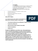 Antibiotico para la prostatitis.docx