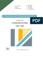 guide-anglais-2019-2020