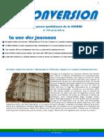 conversion 210416.pdf