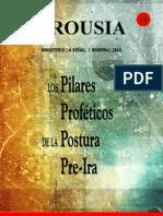 Parousia 13 Spanish(4)