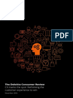 deloitte-uk-consumer-review-customer-experience.pdf