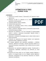 Criterios_y_contenidos_Matemáticas_2º_ESO_19-20