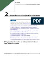 01-02 Comprehensive Configuration Examples.pdf