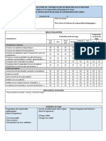 FICHE eval stage interne modif RT