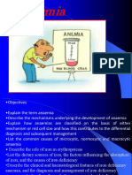 anemia (1)