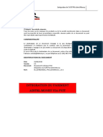 documentation3.pdf