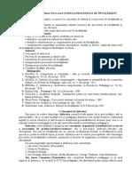 Tema-8-9.docx