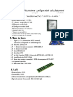 BTC(calculator)