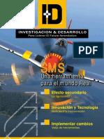 ID Revista 2010