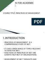 PRINCIPLES OF MANAGEMENT.pptx