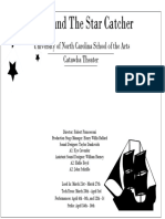 Peter and the Star Catcher System Documentation.pdf