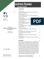 La_storia_astrologica_universale._Lorosc.pdf