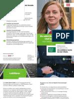Handzettel_Tf_S-Bahn.pdf
