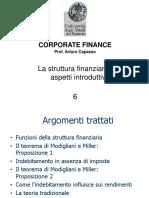 CORFIN2020-06.pdf