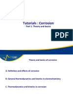 theory-and-basics_corrosion