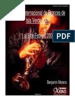 Benjamin Moreno - Festival Internacional de Bronces Isla Verde.pdf