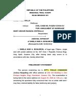 JA-respondents-witness