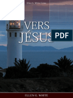 Vers Jésus.pdf