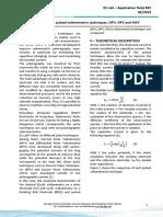 sensor-pulsed-techniques-swv-dpv-npv_electroanalysis-electrochemistry-sensor-an67