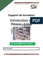introduction_reseau_local_prive.pdf