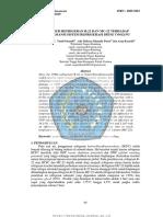 302-522-1-SM.pdf