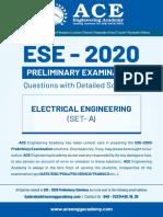 ACE-ACADEMY-EE-SET-A-2020 (gate2016.info)