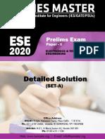 IES-MASTER-EC-SET-A-2020 (gate2016.info)