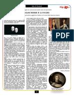 Ronzio_covid (trascinato)-1.pdf
