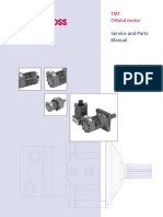 520L0351_TMT Orbital Motor_SAP_01-2003_Rev B.pdf