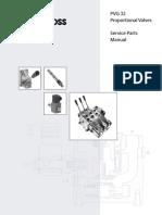 520L0211 . PVG 32 . TI . 12.2003.pdf