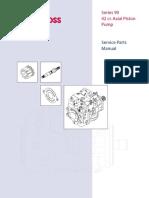 520L0838 Rev A, S90 42cc pump SPM.pdf