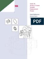 BLN-2-41657 Rev A, S20 PV Quick Reference SPM.pdf