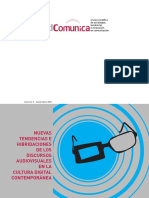 Tendencias Imágenes Digitales.pdf