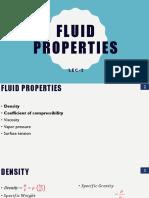 2- Fluid properties I.pdf