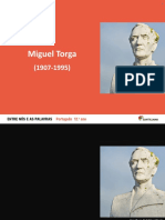 1_Miguel_Torga.pptx