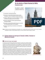 VisitaMafra.pdf