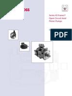 S45 Frame F_SM_11005158_Rev AB_Sept 2007.pdf