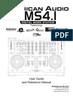 vms4-1-tabla_midi.pdf