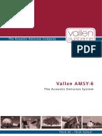 AE_AMSY6_1