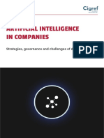 Cigref-Artificial-intelligence-in-companies-Strategies-governance-challenges-of-data-intelligence-2018-October-EN