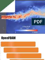 7- OpenFOAM
