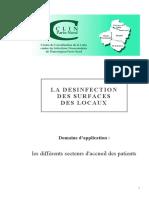 1997_desinfection_sterilisation_CCLIN