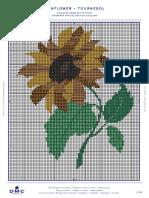 Secret_Garden_-_Sunflower