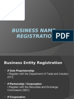 Business-Name-Registration