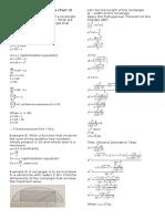 Optimization-Problems-part-2