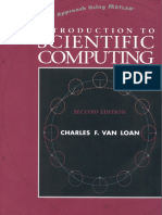 Introduction to Scientific Computing A Matrix Vector Approach Using Matlab 2nd Edition.pdf