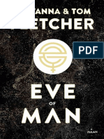 EBOOK Giovanna et Tom Fletcher - Eve of Man.epub