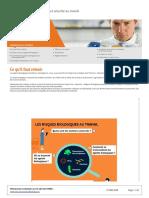 Risques biologiques.pdf