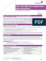 Dossier_Selection_AS_2020+Romainville.pdf